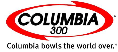Columbia Bowling Balls