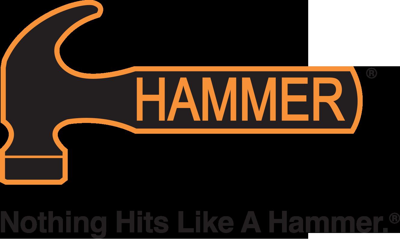 Hammer Bowling Balls