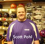 Scott Pohl
