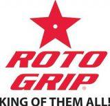 Roto Grip Bowling Balls