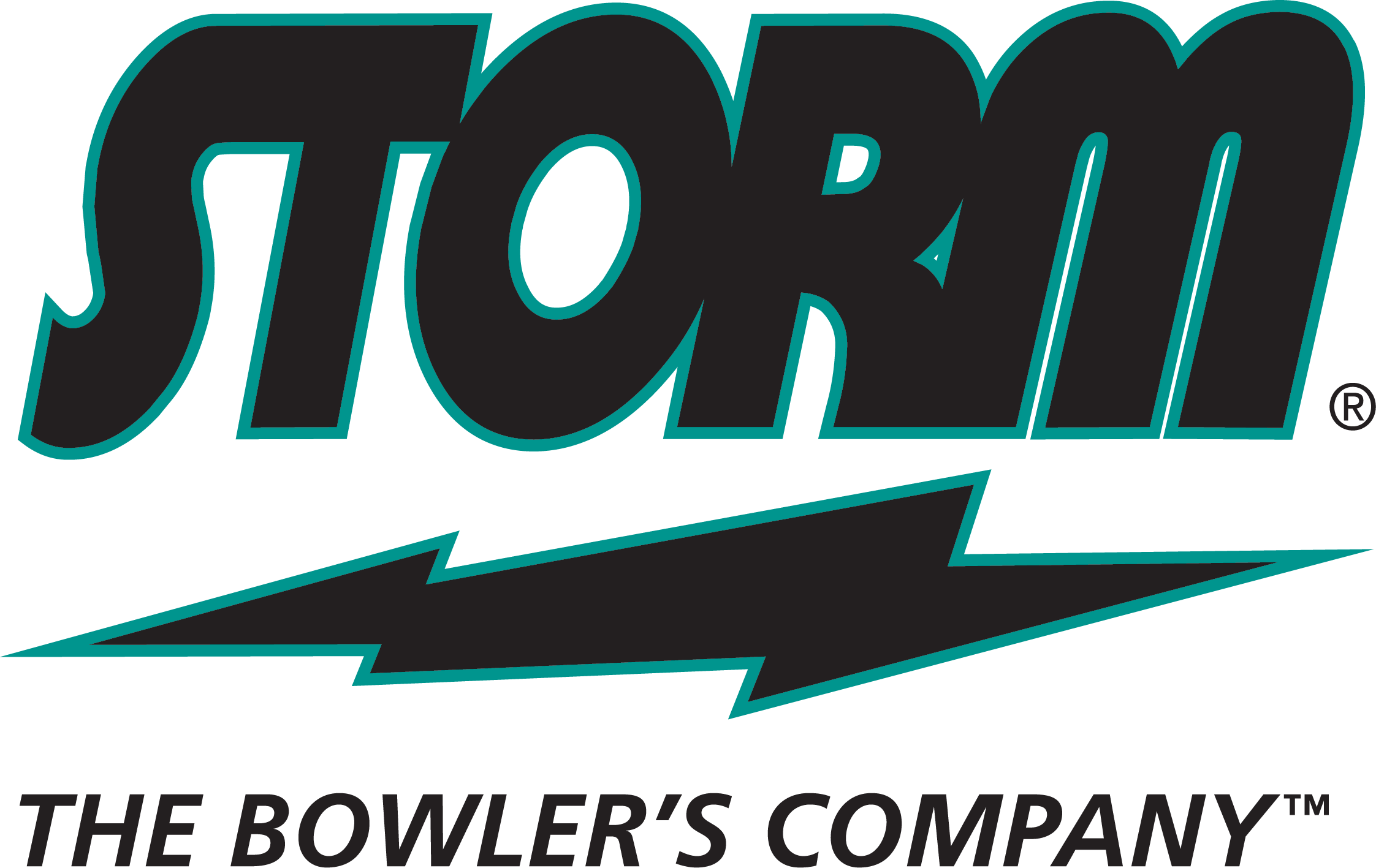 Storm Bowling Shoes